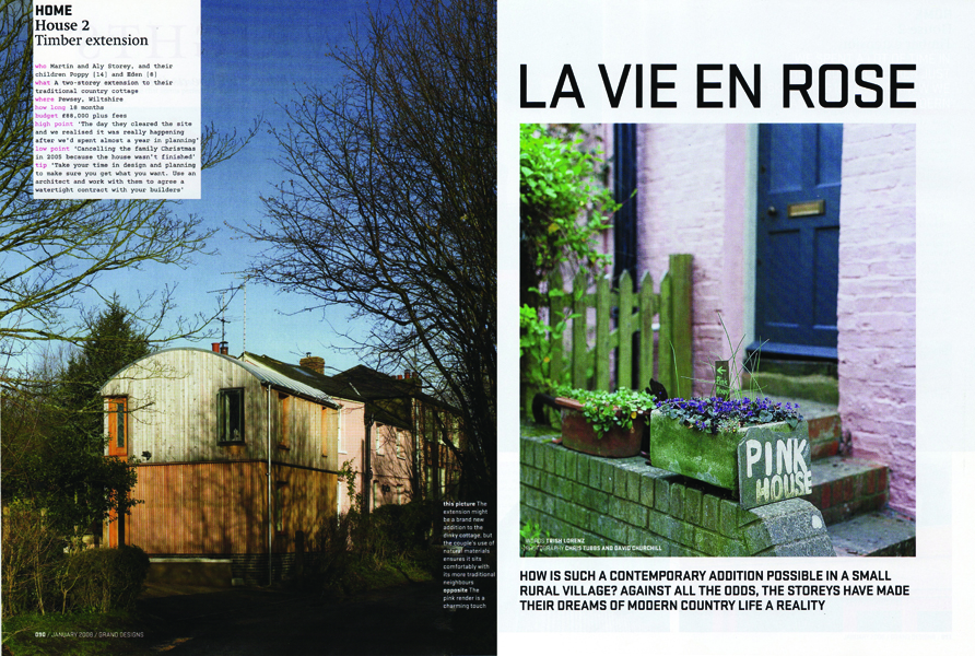 10e PInk house mag 00