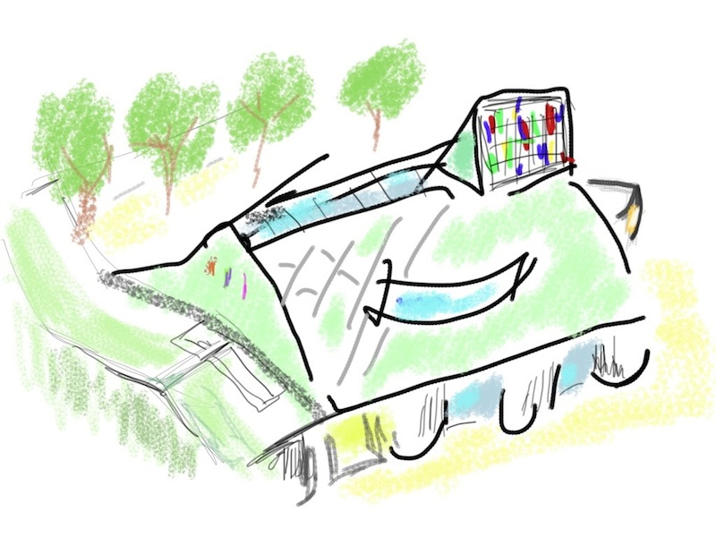 004 sketch