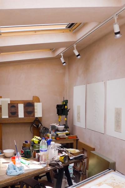 One lanc_Studio